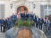 Le Conseil d\'administration de l\'EuroAirport