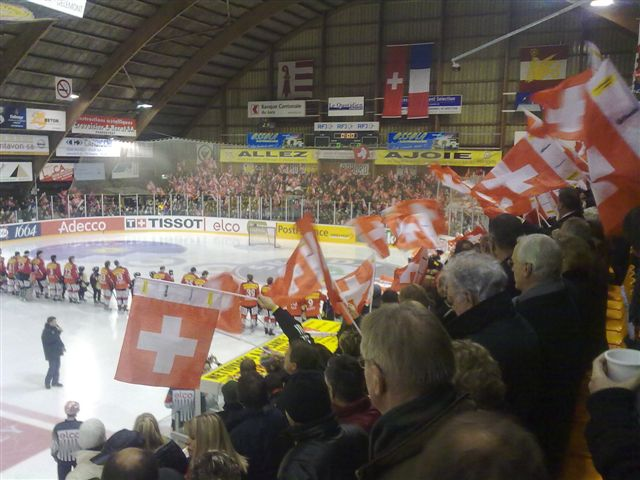 suisse-france