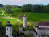 ptruy-chateau
