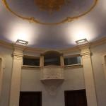 chapelle_redimensionnee