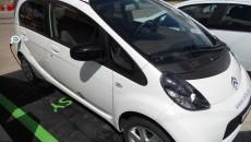 location_voiture_electrique_1