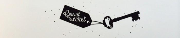 insolites_circuit_secret2
