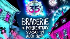 braderie_2014