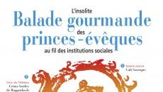 Rotary_balade_gourmande