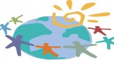 journée_mondiale_autisme