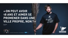 Affiche_Chariatte