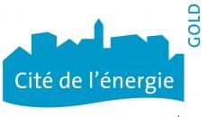 cite_energie_gold_sans_porrentruy