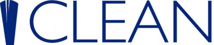 Clean_City_logo_def