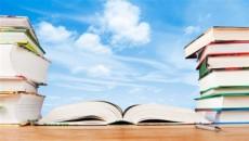 livres_pour_ete