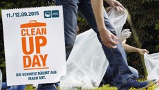 clean-up-day