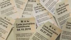 cartes_journalieres_image_une