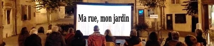 Ma_rue_mon_jardin