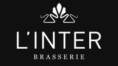 L'Inter_Brasserie_N_NEGATIF