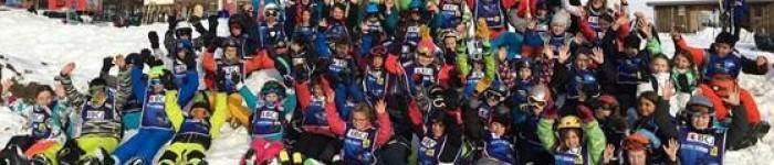 photo-journee-ski