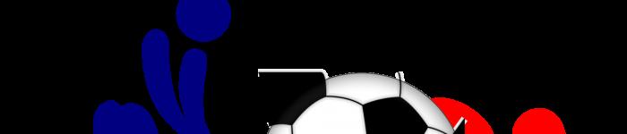 sport_2015
