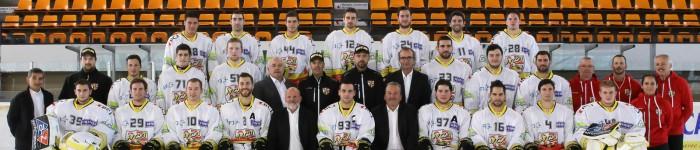 HCA-1re-equipe