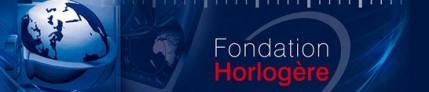 fondation_horlogere