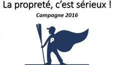 campagne_2016