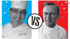 paris_match_food_ball