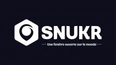 logo_snukr