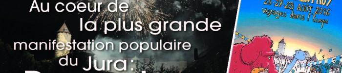 braderie_promotion