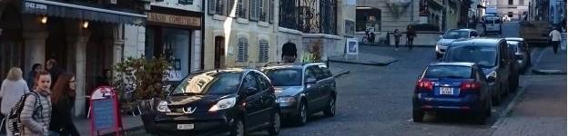 plan_directeur_deplacements_stationnement