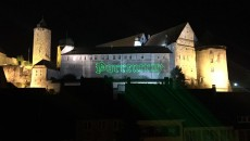 chateau_projection_laser
