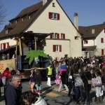 Carnaval des enfants 2012 (14)