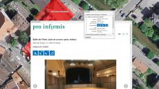 Cartes_numériques_accessibilite