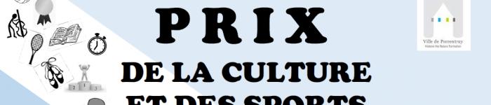 prix_culture_et_sports_2016