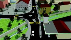 pont_creugenat_phase_4