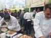 paris_food-ball_08