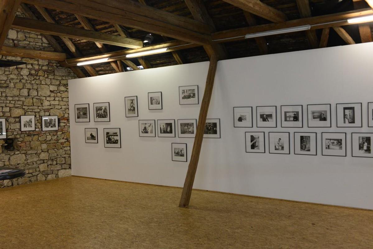 Galerie du Sauvage 03