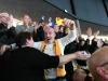 HC Ajoie-HC Davos public 06