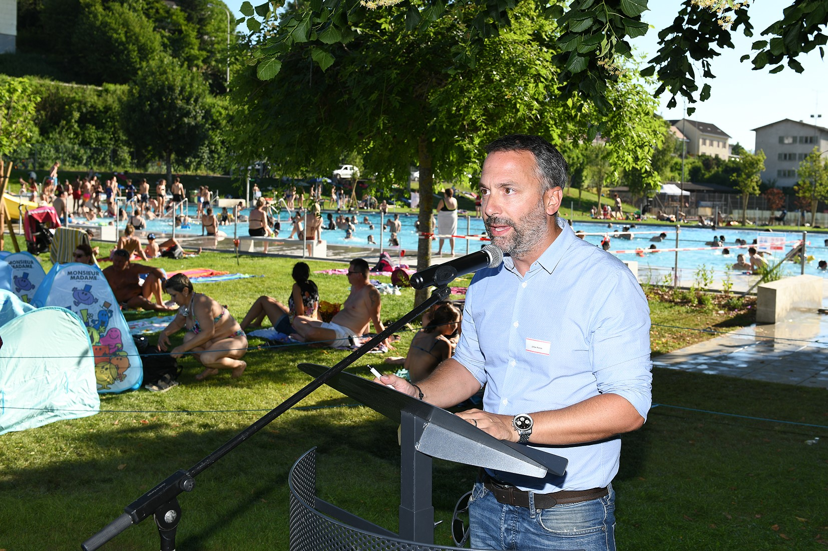 Piscine-municipale-inauguration-07