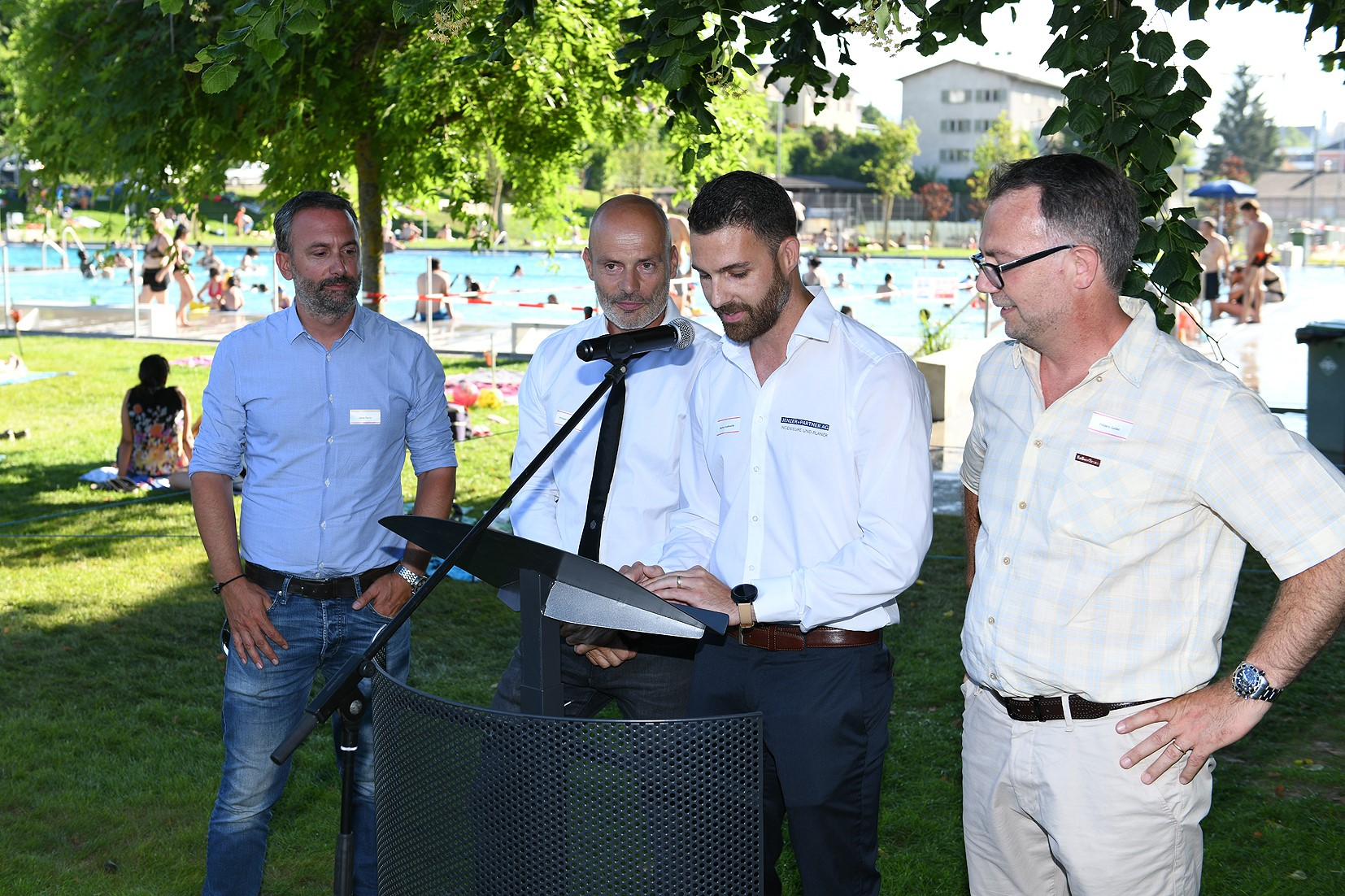Piscine-municipale-inauguration-09