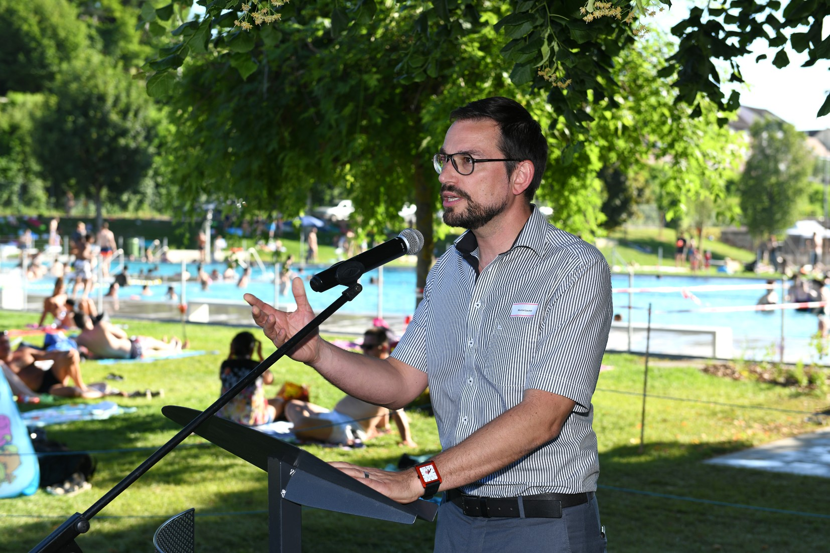 Piscine-municipale-inauguration-10