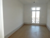 Inter-appartement-chambre-2