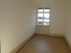 Inter-appartement-chambre-3