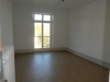 Inter-appartement-chambre-4