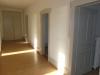 Inter-appartement-corridor