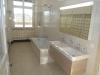 Inter-appartement-salle-de-bains
