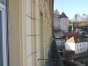 Inter-appartement-vue-château