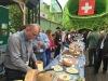 paris_food-ball_01