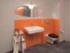 bain-orange