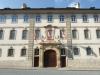 Hôtel de Gléresse