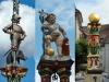 ptruy_fontaines-banneretsamaritainebouledoree
